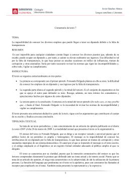 comentario 7 - Javier Sánchez Abarca