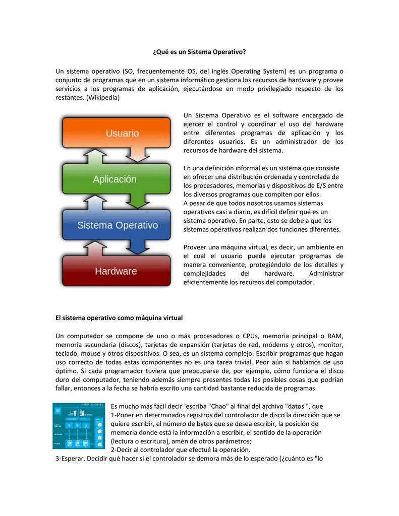 Qu_es_un_Sistema_Operativo