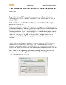 Alcatel I-240g-b Manual