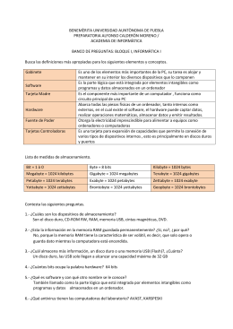 BUAP TRABAJO INF - Over-blog