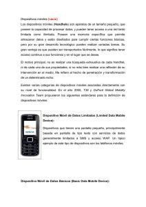 Blanco Reproductor de CD Gueray Walkman Port/átil con Auriculares Audio Digital sin P/érdida de Alta Resoluci/ón Walkman Pantalla LCD Reproducci/ón Programada Reproductores de CD Personales