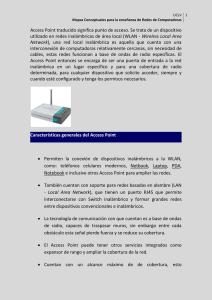 CD-1438.pdf
