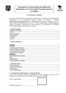Fdit1 Bolsa de Herramientas de jard/ín port/átil Multifuncional Bolsa de Almacenamiento de Herramientas de jardiner/ía al Aire Libre