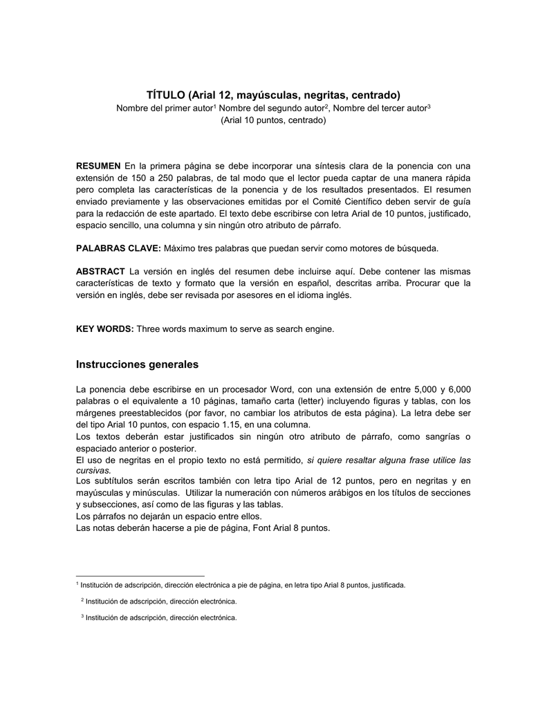 Microsoft Word - Formato_para_Ponencias_VSC.doc