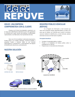 Folleto_REPUVE