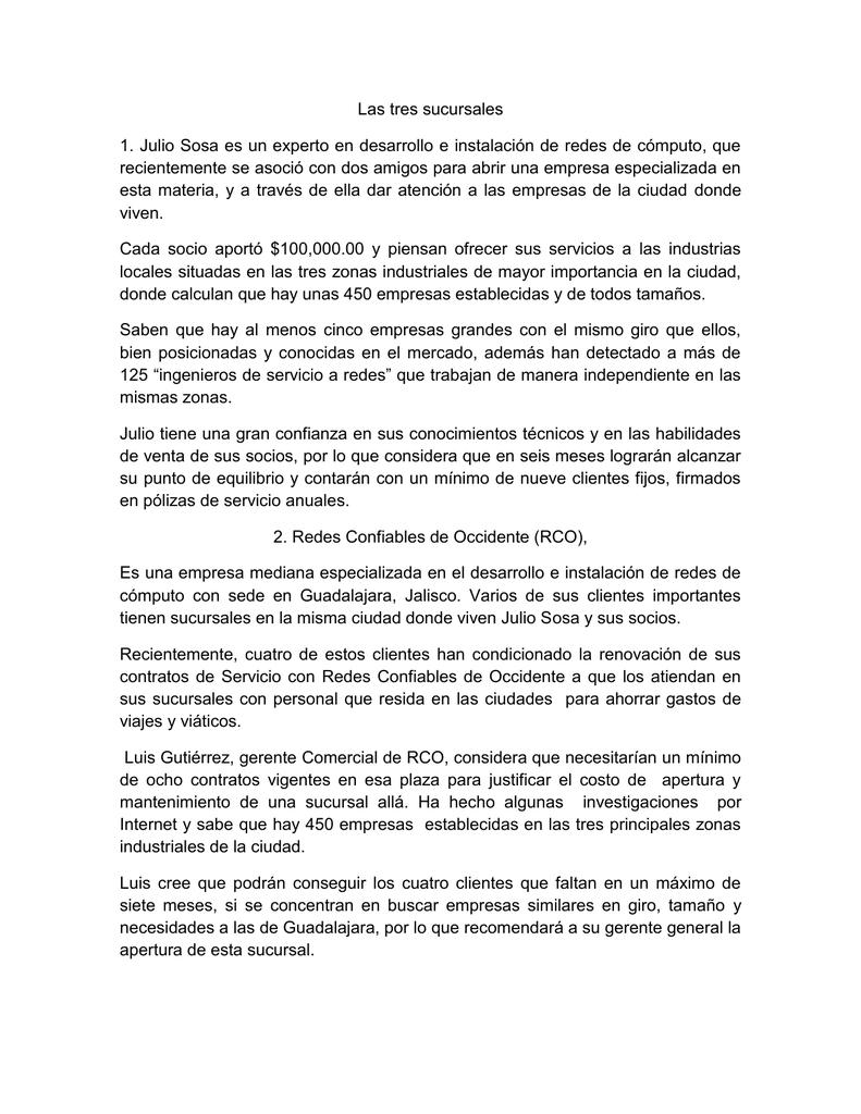 Moderno Currículum De Habilidades De Ventas Ilustración - Ejemplo De ...