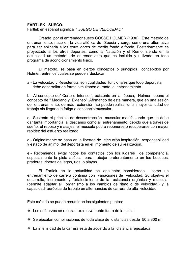 Vistoso Ejemplos De Curriculum Vitae Para Cambio De Carrera ...