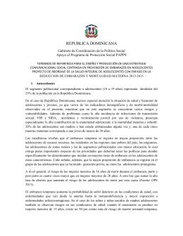 CONS_TDRDisenoEstrategiaPrevencion_20141127