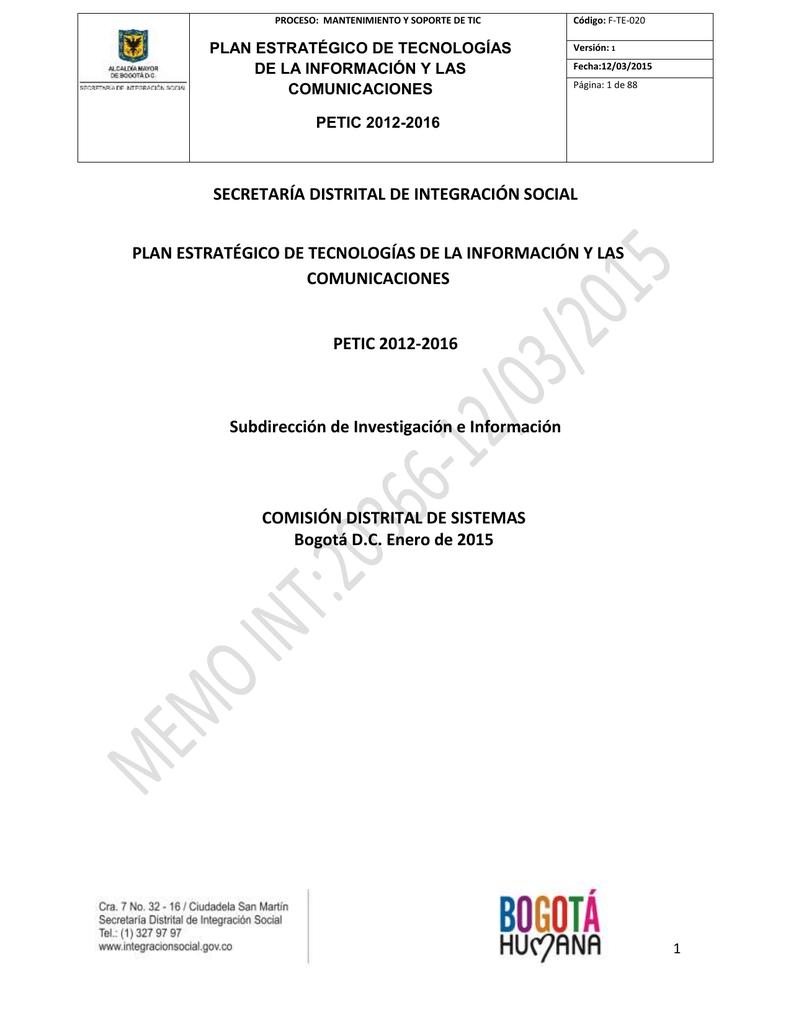 Microsoft Word - Modelo Plan Estrategico Entidades V02.doc