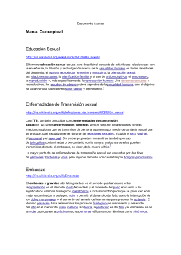 Documento_Avance_Radicado_34458_M2N4A2