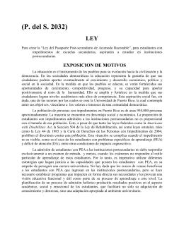 Descargar versión imprimible en DOCX