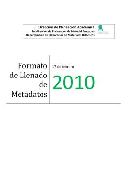 Formato_para_llenado_metadatos[1]