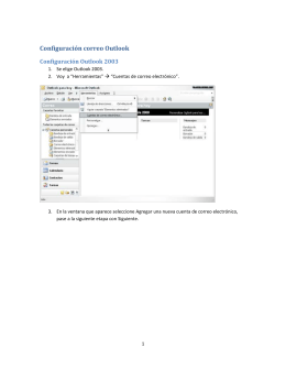 TC.006.01-Configuracion-correo-OUTLOOK-2003