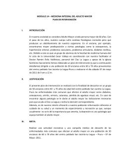 Descargar PLAN_DE_INTERVENCION_ADULTO_MAYOR