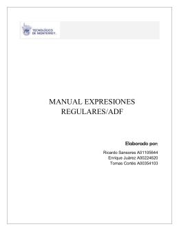 Instalación Graphviz - regular-expressios-to-adf