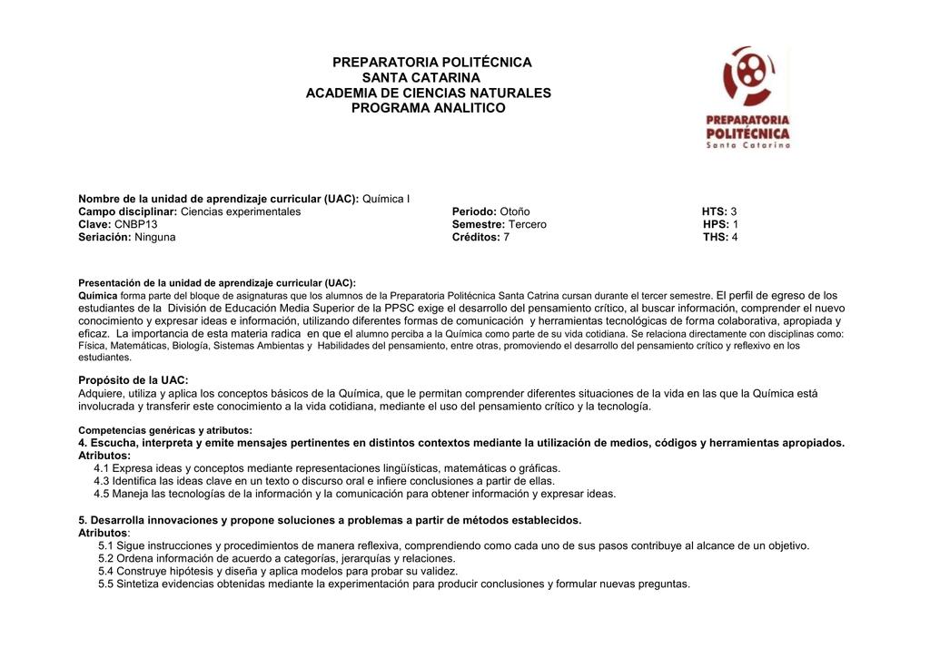 Lujo QuÃmica If8766 Hoja Respuestas Elaboración - hojas de trabajo ...