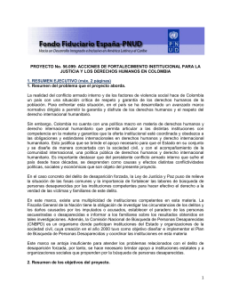 00046906_Informe Final Proyecto 56099 TTF LAC