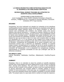 247-727-1-RV - Revistas de Investigación UGC