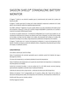 CD-3411.pdf