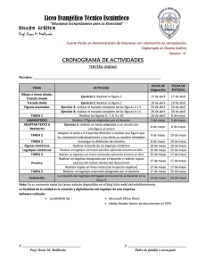 zniżka Cena obniżona informacje o wersji na Boletin de la propiedad industrial N° 104