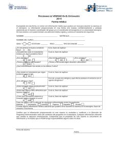 AFAC Term/ómetro frontal para ni/ños y adultos term/ómetro de infrarrojos con pantalla LCD term/ómetro para ni/ños sin contacto lecturas instant/áneas precisas