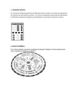 Metodos de extraccion de grasas y ascites pdf reader