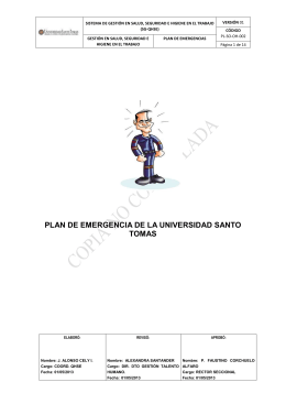 PL-SO-OH-002_PLAN_DE_EMERGENCIA