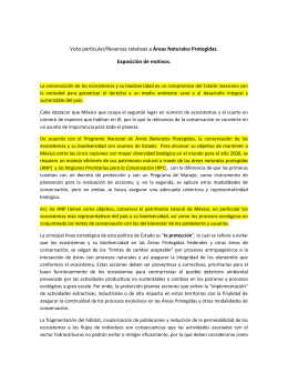 Decreto ley 262 de 2000 alcaldia