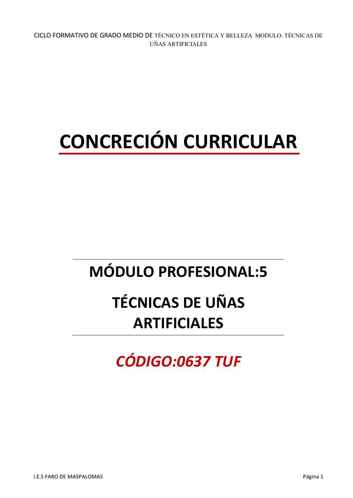 Moderno Anatomía Y Fisiología Revelado Código Promocional Bosquejo ...