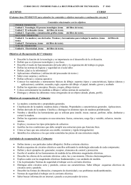 Documento - IES Roche