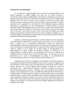 gestalt theory of visual perception pdf