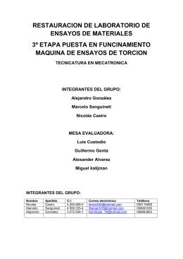 REST MAQUINA DE TORCION-2