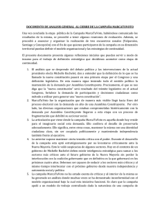 Documento de analisis general