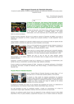 Descarga - institución educativa n°2024 nivel primaria