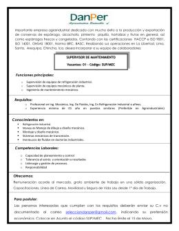 ACONDICIONADO DE AIRE TECNOLOGIA REFRIGERACION PDF LA WHITMAN Y