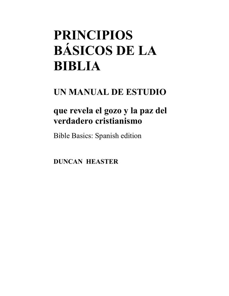 El principio de la reencarnación (El Tercer Testamento) (Spanish Edition)