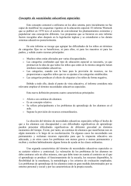 Descargar documento - Educando de forma especial