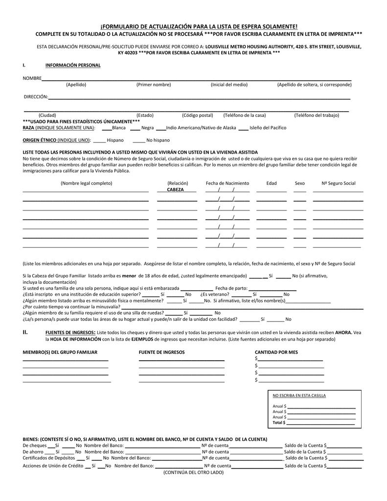 Bonito Certificado De Nacimiento En Filadelfia Imagen - Certificado ...