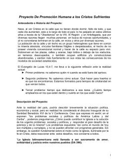 Proyecto_De_Promoci_n_Humana_a_los_Cristos_Sufrientes