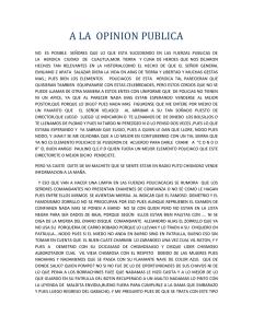 PChero Huellas Beb/é Manos 3 Piezas, Mediano Almohadilla de Tinta No T/óxica Perfecto para Regalo de Beb/é de Recuerdo Familiar-