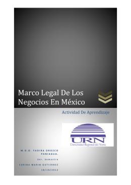 MARCO_LEGAL_DE_LOS_NEGOCIOS_EN_MEXICO_trabajoo