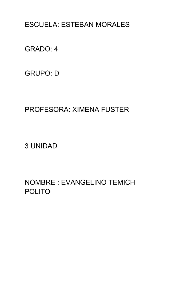 Dramaturgo veracruzano AAIBDCORLL….