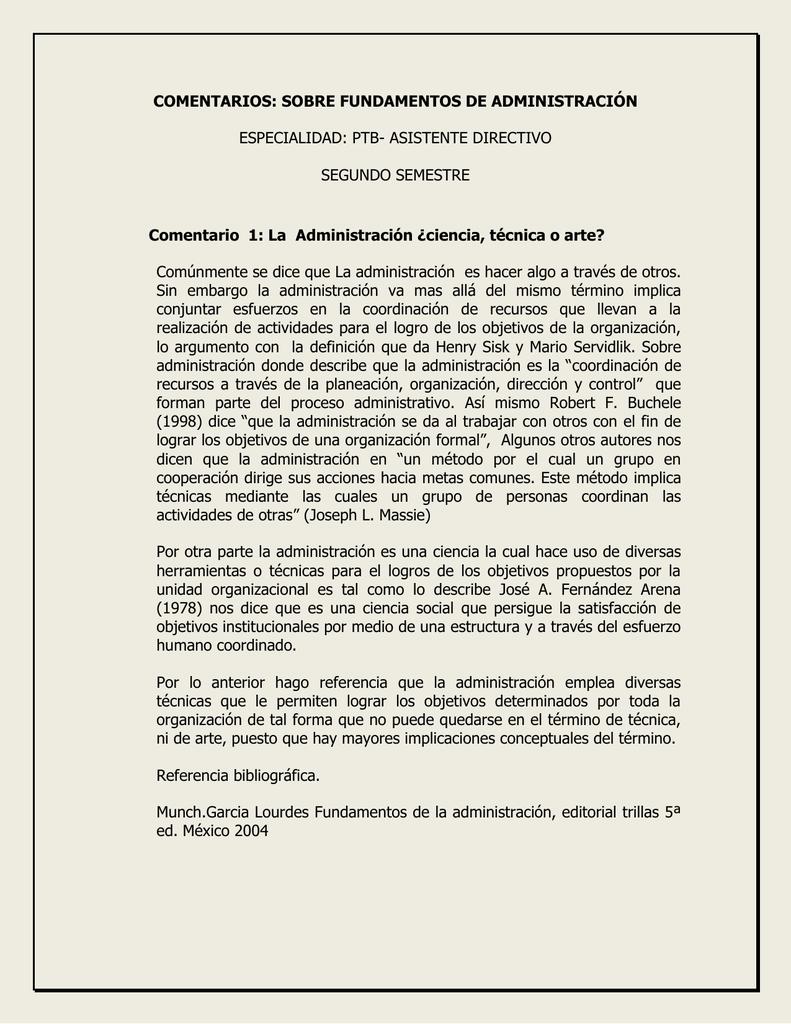 Único Muestras Gratis De Cartas De Presentación Para El Asistente ...
