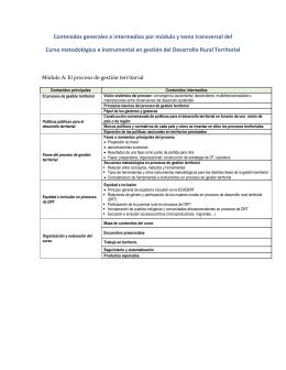 contenidos-generales-e-intermedios-curso-metodologico