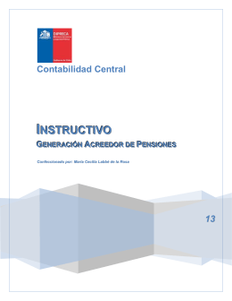 3.- instructivo de generacion acreedores de pensiones