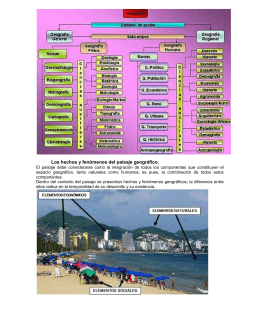 GEOGRAFIA ACT - Over-blog