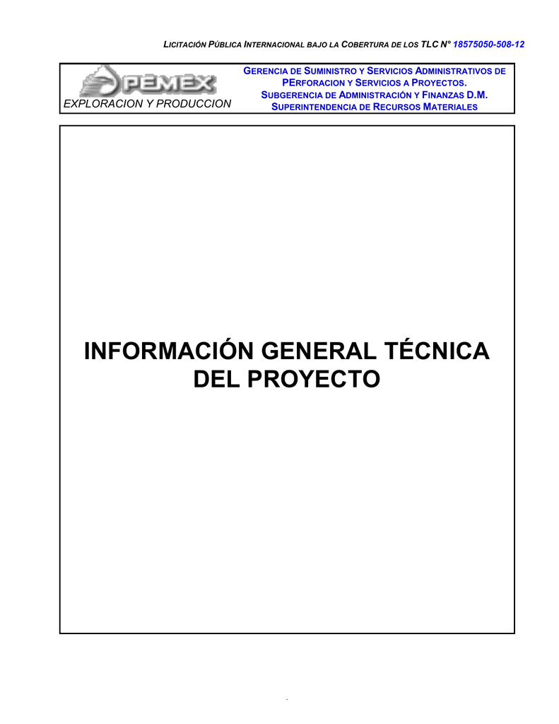 ANEXOS A PUBLICAR 508-12 BARRENAS