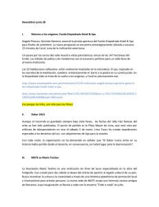 NewsletterJunio28Castellano(1)