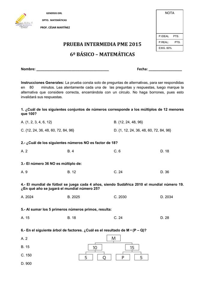 f981529c8 6º básico – matemáticas