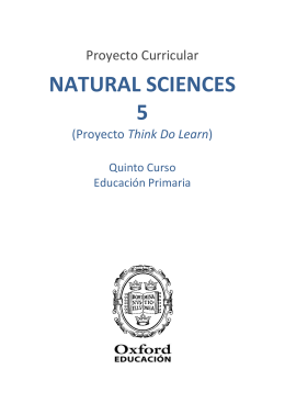 nature and scope of social science pdf